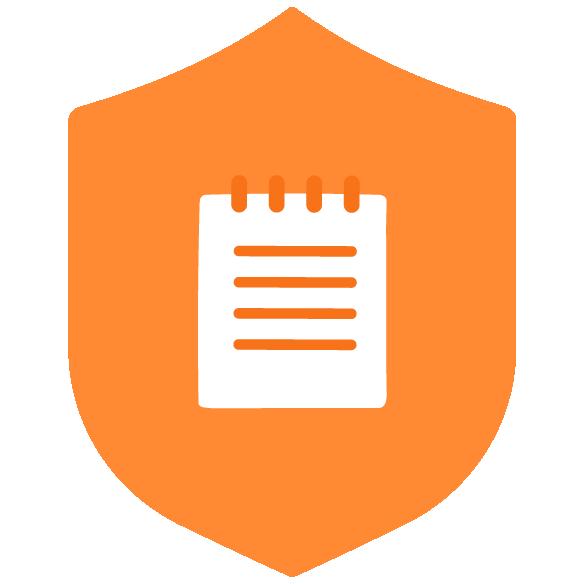 Inclusive Lesson Plan Badge