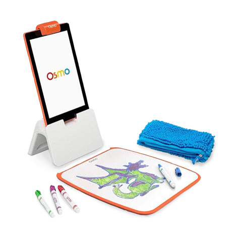 Osmo Amazon Fire Tablet Kit