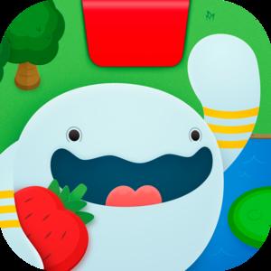 Coding Awbie App Icon