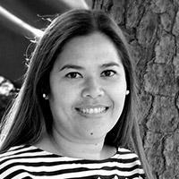 Melisa Fernadez