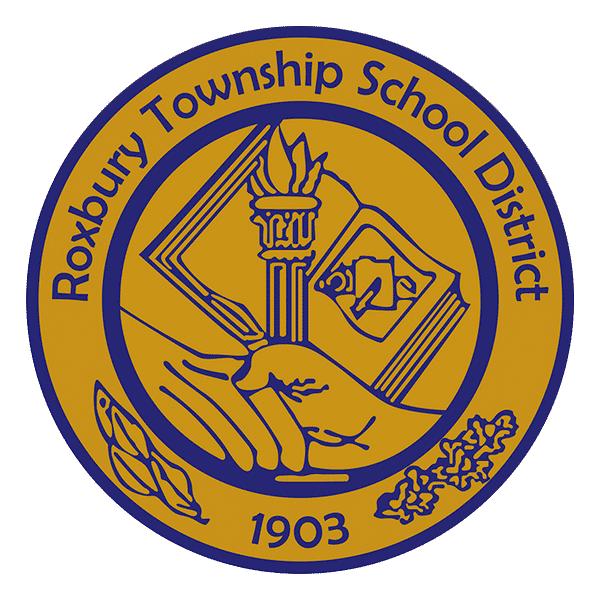 Roxbury Logo