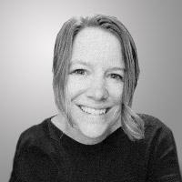 Sarah Emerling