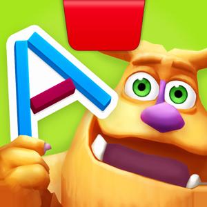 ABCs app icon