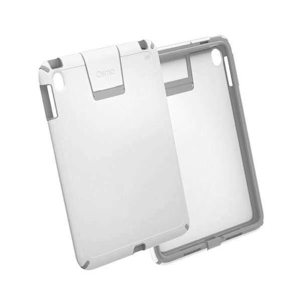 Osmo iPad Case