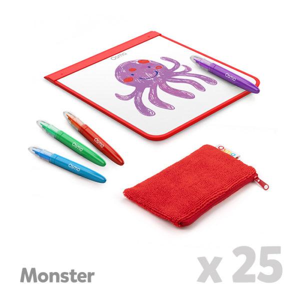 Osmo Monster